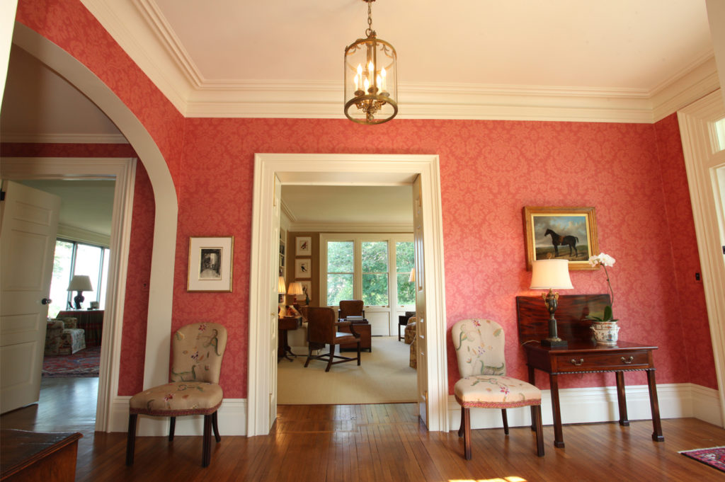 Residential And Commercial Painting Contractor Huntington Ny Long Island